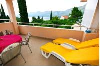 Villa Ana - Superior One-Bedroom Apartment - Cavtat