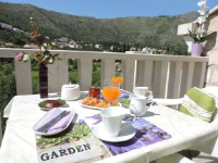 Apartments Vodnica - One-Bedroom Apartment (3 Adults) - Apartments Zaton
