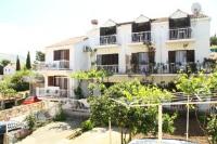 Villa Anka - Apartment (2-3 Adults) - Apartments Cavtat