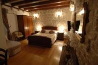 Apartments Exclusive - Studio Apartment - dubrovnik apartment old city
