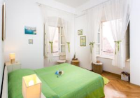 Old Town Finest - Studio - Vetraniceva 5 Street - dubrovnik apartment old city