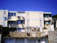 Apartments Topolo Dubrovnik - Dvokrevetna soba s bračnim krevetom - Sobe Ravni