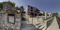 Villa Lavanda - Two-Bedroom Apartment - Cres