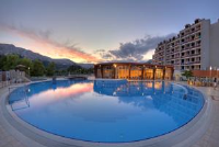 Hotel Corinthia Baška – All Inclusive Light - Classic Triple Room - Rooms Baska