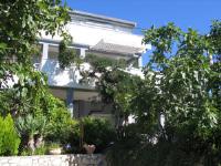 House Filomena - Appartement 1 Chambre avec Terrasse - Banjol