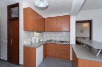 Apartmani Tomo - Apartman s 2 spavaće sobe - Supetarska Draga