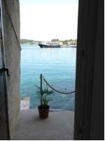 Casa Svalba - Appartement 2 Chambres en Duplex avec Balcon - Vue sur Mer - Rovinj