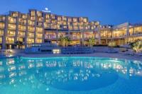 Valamar Zagreb Hotel - Chambre Double Standard avec Vue sur le Parc - Zagreb