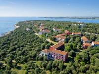 Lanterna Apartments - Apartment (3 Erwachsene) - Ferienwohnung Vabriga