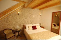 Villa Sigurata - Double or Twin Room with Shared Bathroom - Annex - Rooms Dubrovnik