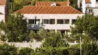 B&B Country House - Quadruple Room - croatia house on beach