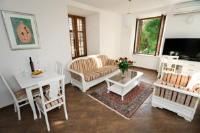 Apartments Villa Riva - Comfort studio apartman - Apartmani Slano