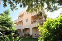 Apartments and Rooms Maris - Double Room with Terrace - Rooms Dubrovnik