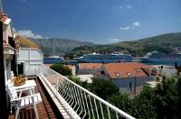 Apartments Budman - Appartement de Grand Standing 2 Chambres - Appartements Dubrovnik