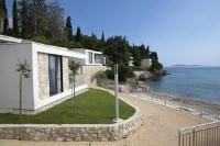 Villas Mlini - Villa Mlini - Apartment mit Terrasse und Meerblick - Mlini