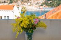 Apartment Adria - Apartman s 3 spavaće sobe, terasom i pogledom na more - Stari Grad