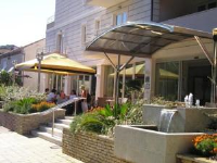 Hotel Ivka - Special Offer - Double Room - Half Board for Price of Bed and Breakfast - Rooms Dubrovnik
