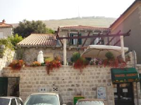 Dubrovnik Limestone House - Chambre Lits Jumeaux - Maisons Dubrovnik