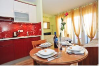 Zadar Old Town Apartments II - Chambre Lits Jumeaux - zadar chambres