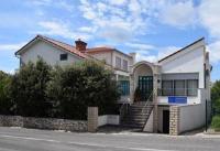 Apartmani Crobeg - Studio-Apartment - Ferienwohnung Palit