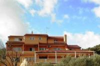Apartments Melita - Studio avec Balcon et Vue sur la Mer - Appartements Supetarska Draga