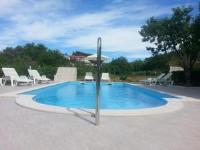 Apartments Renata - Appartement 2 Chambres - Vue sur Mer - Banjol