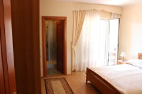 Guest House Anggela - Dvokrevetna soba Deluxe s bračnim krevetom s balkonom i pogledom na more - Supetarska Draga