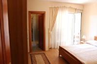 Guest House Anggela - Apartman s pogledom na more - Apartmani Supetarska Draga