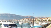 Apartments Sersic Baska - Two-Bedroom Apartment - apartments in croatia
