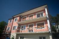 Apartment Galjanić - Two-Bedroom Apartment - apartments in croatia