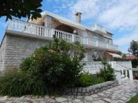 Villa Roth - Studio Apartment with Sea View - Silo