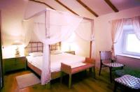 Boutique Hotel Placa - Dvokrevetna soba s bračnim krevetom s terasom - Sobe Krk