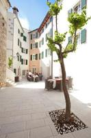 Hotel La Grisa - Chambre Triple - Bale