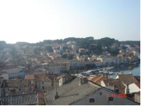 Accommodation Branka - Double Room with Shared Bathroom - Rooms Mali Losinj