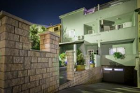 Apartments Ester - Studio Apartment - Rovinj