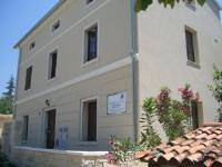Apartments Partizanska - Dvokrevetna soba s bračnim krevetom - Sobe Porec