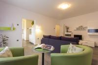 Apartment Cavalier - Apartment mit 2 Schlafzimmern - booking.com pula