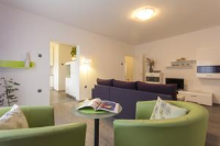 Apartment Cavalier - Two-Bedroom Apartment - booking.com pula