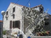 Nikolina Rooms - Studio apartman (4 odrasle osobe) - Sobe Stari Grad
