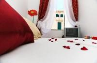 Festa Stradun Apartment - Two-Bedroom Apartment - dubrovnik apartment old city