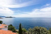 Light Blue Apartment - Appartement 2 Chambres avec Balcon et Vue sur la Mer - Velika Gorica