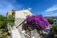 Villa Tolja - Two-Bedroom Apartment with Terrace - dubrovnik apartment old city