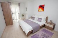 Apartment City Hall - Two-Bedroom Apartment - Apartments Zadar