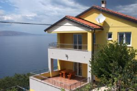 Accommodation Salvia - Apartment mit 2 Schlafzimmern - Haus Trstenik