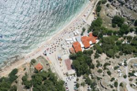 Mobile Homes – FKK Naturist Camp Bunculuka - Mobile Home 1 Chambre - Chambres Baska