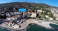 Apartments and Rooms Liburnija - Family Room - Rooms Opatija