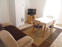 Apartments Petricevic 2 - Appartement 1 Chambre - Selce