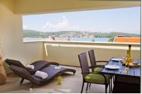 Villas Almar - Apartman s 1 spavaćom sobom - Soline