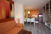 Apartment Rona Zaglav - Apartman s 1 spavaćom sobom i balkonom s pogledom na more - Martinscica