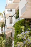 Sfinga Verudela - Apartment mit 1 Schlafzimmer (5 Erwachsene) - Pula
